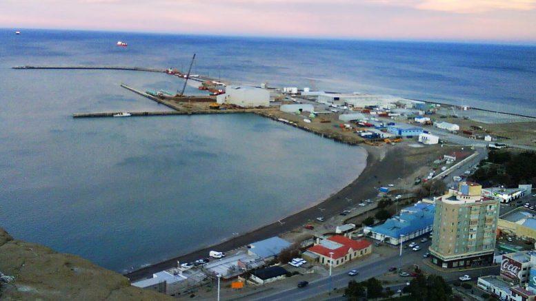 puerto comodoro 3