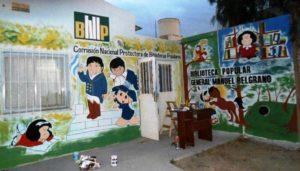 Biblio-Pop-Gral-Belgrano1
