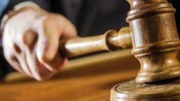 Tribunal-Supremo-de-Justicia-de-Chubut