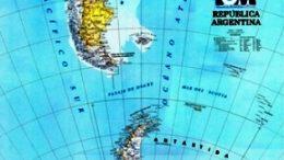 nuevo-mapa-de-la-Argentina (1)