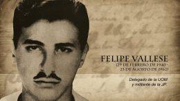 Felipe-Vallese
